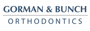 Gorman and Bunch Logo