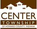 Center Township logo